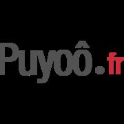 (c) Puyoo.fr